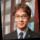 Prof_ Peter Yuen
