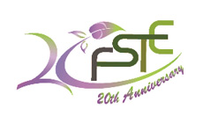 20th Anniversary of FSTE